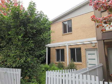 Apartment - St Marys 2760, NSW
