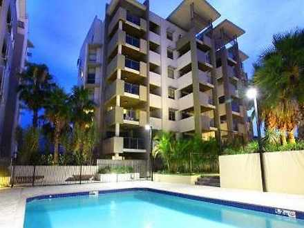 Unit - 3309/111 Lindfield R...