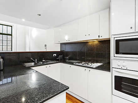 Apartment - 107/133 Goulbur...
