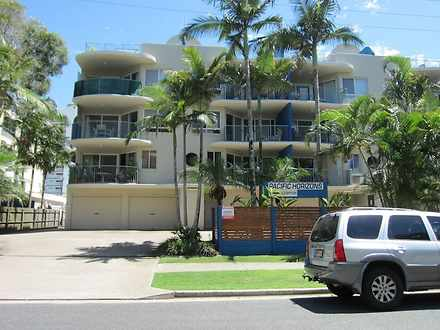 Unit - 5/14-16 Maroubra Str...