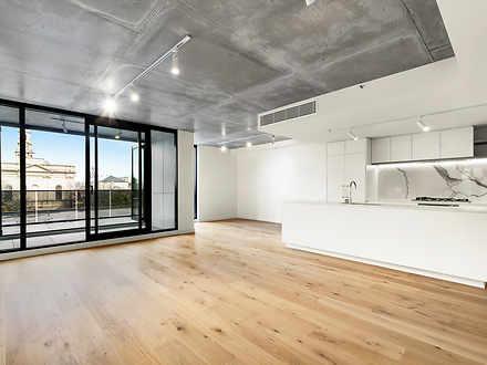 Apartment - 405/240-242 Dor...