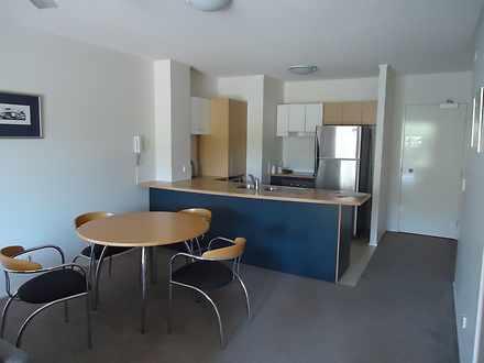 Apartment - 15 Goodwin Stre...