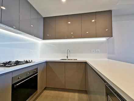 Apartment - C902/1C Greenba...