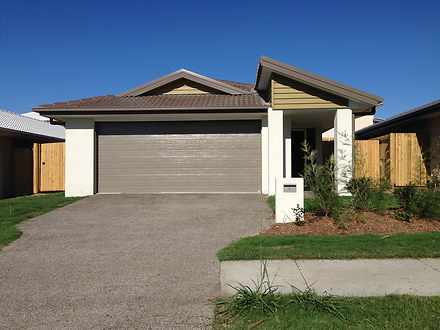 House - 7 Larcom Crescent, ...