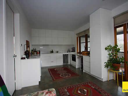 Duplex_semi - Bungendore 26...