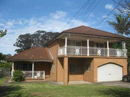 House - 1B Walters Road, Bl...