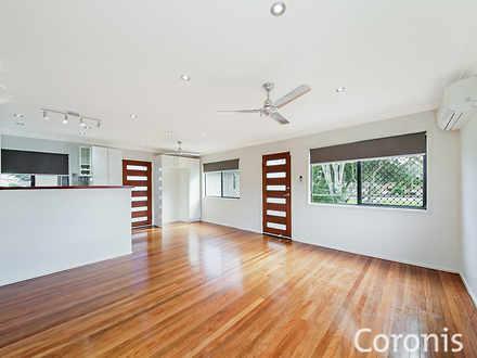 239 Beenleigh Road, Sunnybank 4109, QLD House Photo