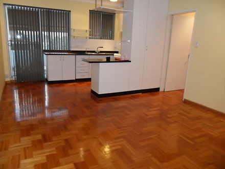 Apartment - 18/5-9 Munni St...
