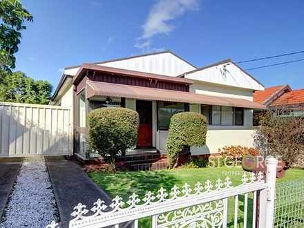 House - Mortdale 2223, NSW