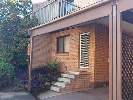Unit - 4/3 Flinders Place, ...