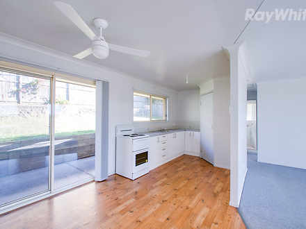 House - 110A Smiths Road, G...