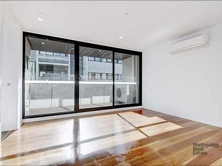 113/98 Nicholson Street, Brunswick East 3057, VIC Apartment Photo