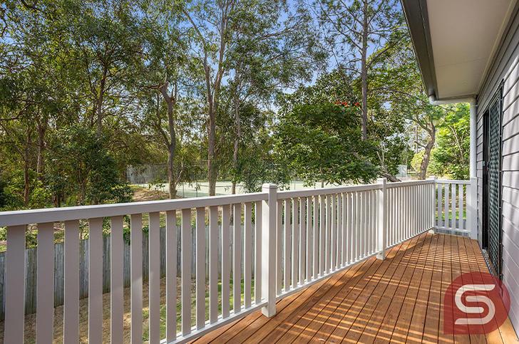 2/43A Arbour Way, Regents Park 4118, QLD Unit Photo
