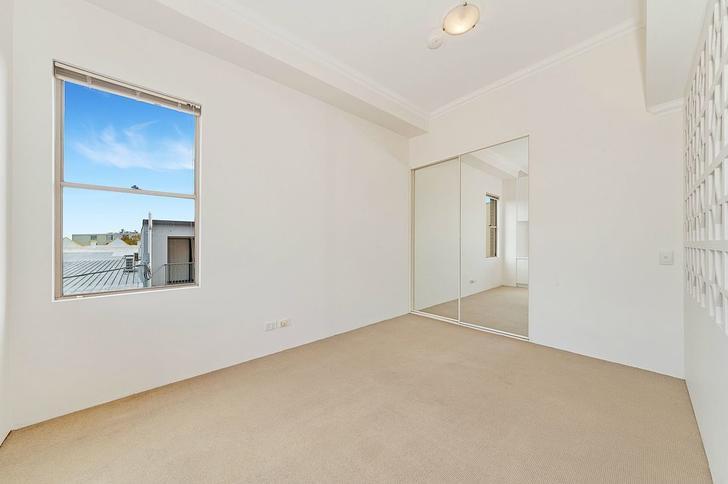 39/13 Ernest Street, Crows Nest 2065, NSW Studio Photo