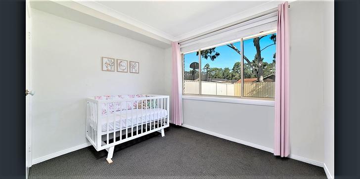 48 Bounty Crescent, Bligh Park 2756, NSW House Photo