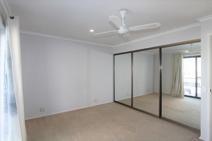 44 Mitchell Street, Stockton 2295, NSW House Photo