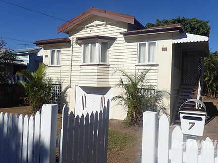 House - 7 Coronella Street,...