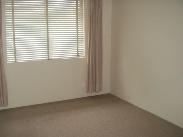 F0c3e0ea1de8eccdb7b6257d 30402 bedroom 1590984734 primary