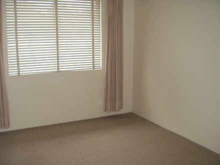 F0c3e0ea1de8eccdb7b6257d 30402 bedroom 1590984734 thumbnail