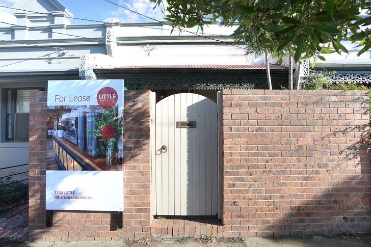 House - 7 Bennie Street, Br...