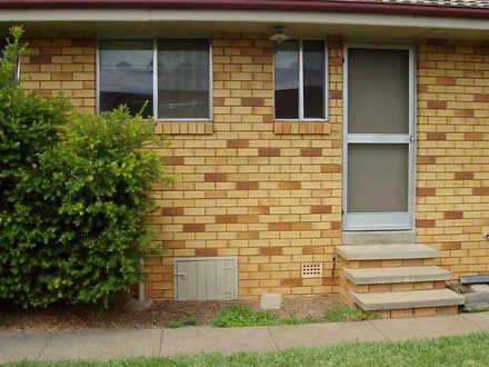 2/322 Goonoo Goonoo Road, Tamworth 2340, NSW Unit Photo