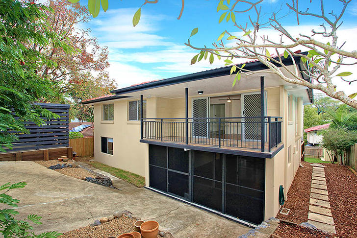 88 Settlement Road, The Gap 4061, QLD House Photo