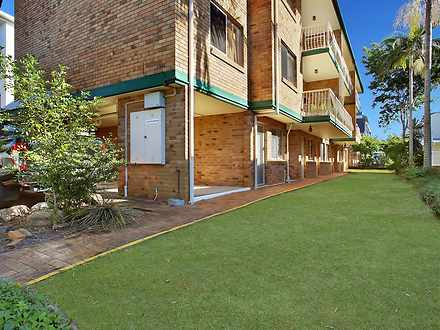 Apartment - 6/34 Vine Stree...