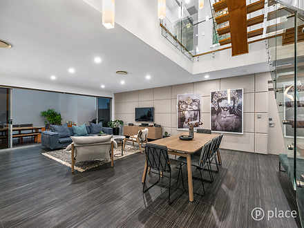 Property To Rent In Teneriffe Brisbane - gaurani
