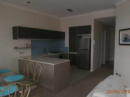 Apartment - 3062/3030 The B...
