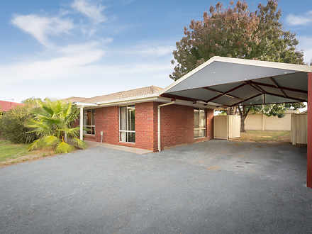4 Lindsay Court, Shepparton 3630, VIC House Photo