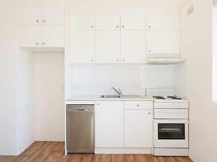 Apartment - 12/29-31 Johnst...