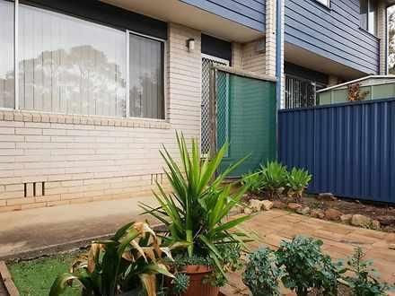5/105 Broughton Street, Campbelltown 2560, NSW House Photo