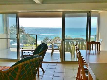 Apartment - 3/17 Ocean Stre...