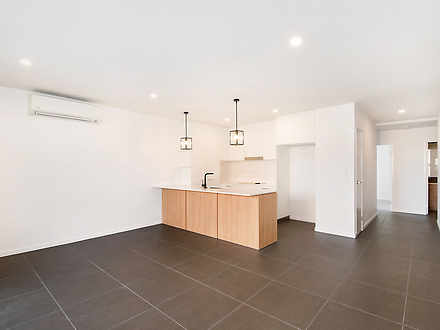 Apartment - 207/25 Onslow S...