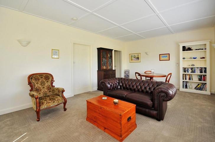 30 Landsborough Avenue, Newstead 7250, TAS Apartment Photo