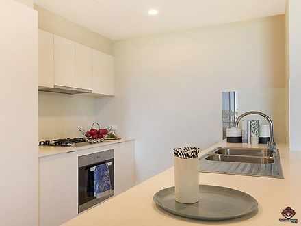Apartment - ID:3851530/52 C...