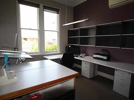 Apartment - 23 Banyan Stree...