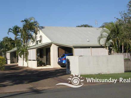 7 / 7 Telford Street, Proserpine 4800, QLD Unit Photo