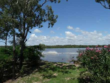 1302 Coast Road, Baffle Creek 4674, QLD Acreage_semi_rural Photo