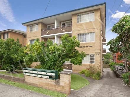 Apartment - 2/40 West Parad...
