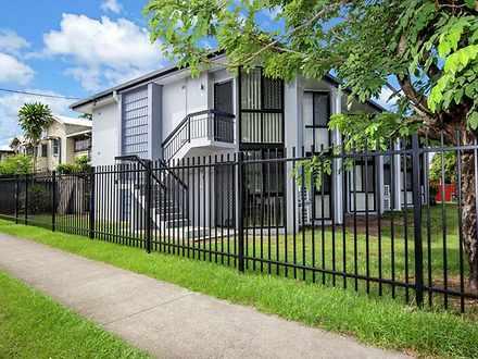 5/15 Digger Street, Cairns North 4870, QLD Unit Photo