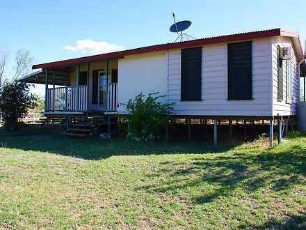 Broughton 4820, QLD House Photo