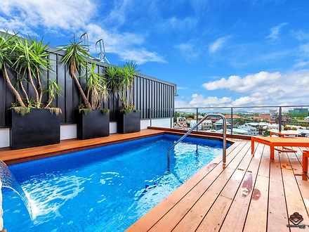 Apartment - ID:3902242/8 Di...