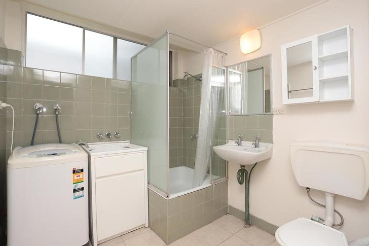 5/35 The Esplanade, St Lucia 4067, QLD Unit Photo