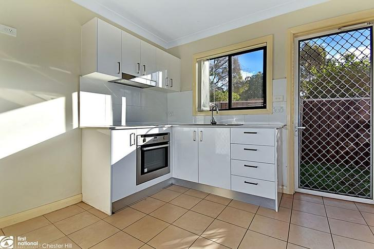 106A Priam Street, Chester Hill 2162, NSW House Photo