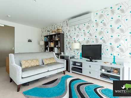 Apartment - 126/50 Eastlake...