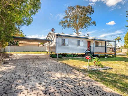 46 Edgar Street, Eastern Heights 4305, QLD House Photo
