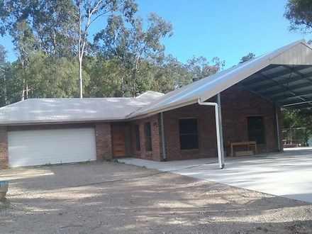 House - Bertana Drive, Mudg...