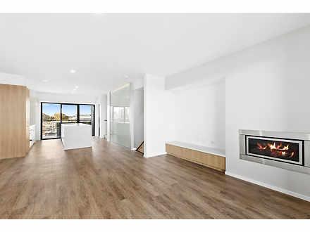 Apartment - 803/12 Lahinch ...