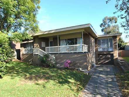 House - Leongatha 3953, VIC